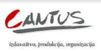 cantus[1]