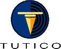 tutico[1]