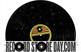 Besplatnim koncertima i brojnim popustima obilježen Record store day