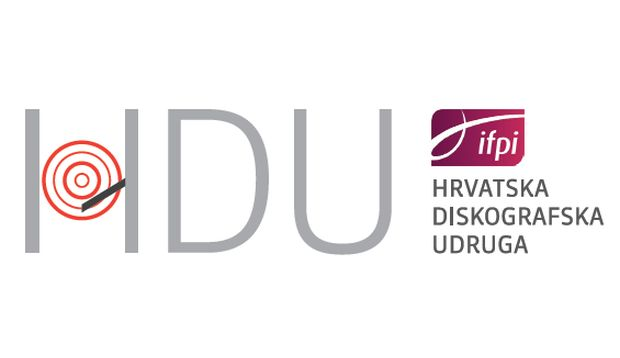 Usvojena Deklaracija o zaštiti digitalnog tržišta hrvatske glazbe