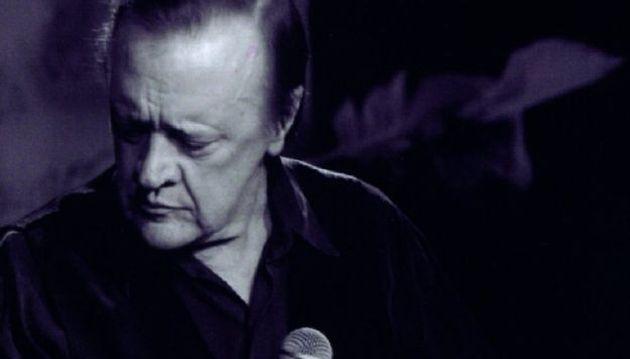 Obavijest o komemoraciji za Arsena Dedića