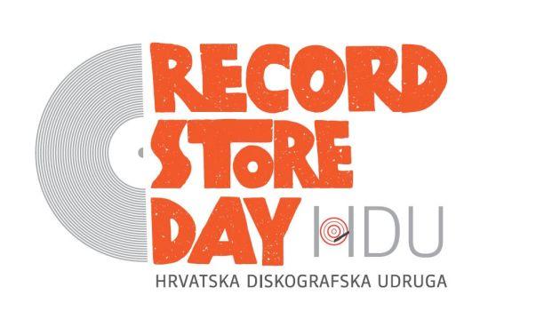 Hrvatski diskografi obilježavaju Dan prodavaonica ploča