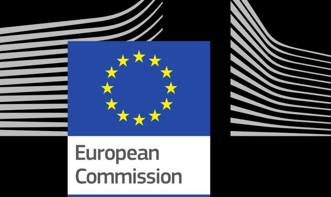 Prijedlog regulative Europske komisije o autorskom pravu korak je naprijed