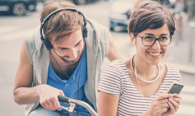 Hrvatska diskografska udruga podržava akciju 'Slušaj me na Deezeru'