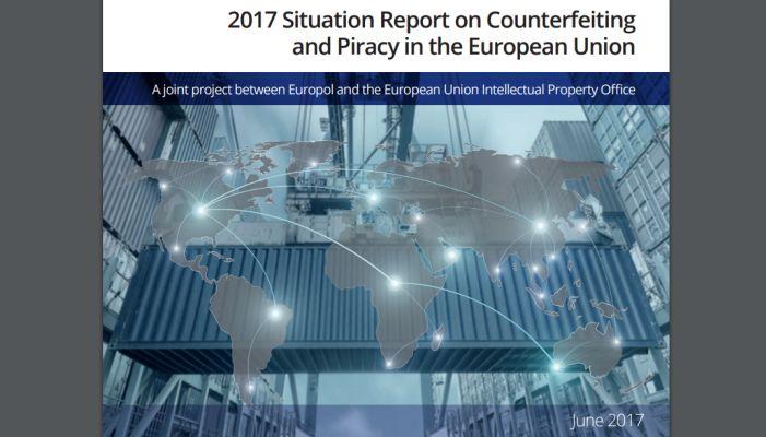 Objavljeni rezultati istraživanja o problemu krivotvorenja u Europskoj uniji