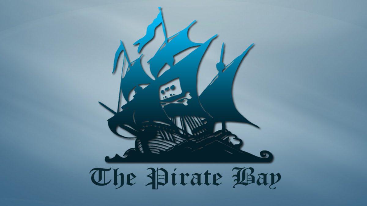 Europski sud pravde: The Pirate Bay i slične platforme krše autorska prava, pružatelji internetskih usluga imaju mogućnost blokirati takve stranice