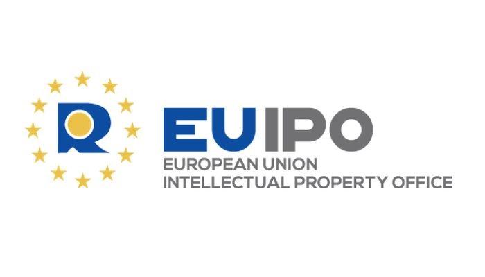 HDU i ZAPRAF prijavili projekt na natječaj Europskog ureda za intelektualno vlasništvo