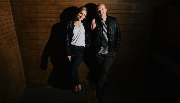 Hrvatska diskografska udruga donosi 'Inkubator' dobre glazbe