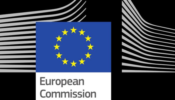 Europa koja štiti: Komisija jača odgovor EU-a na nezakoniti sadržaj na internetu