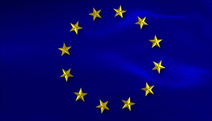 Pretplate na internetske programe, filmove i glazbu odsad vrijede u svim zemljama EU