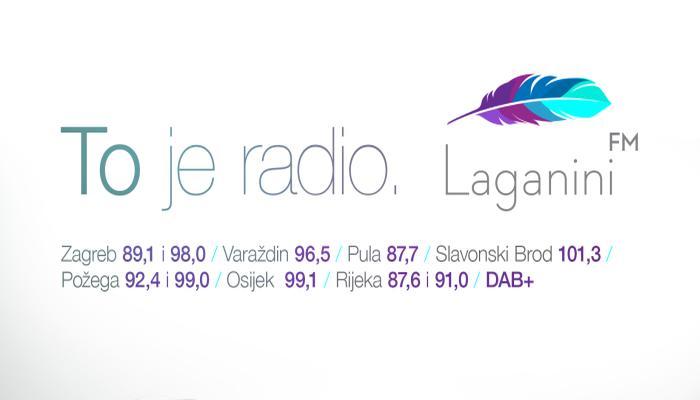 HDU i Laganini FM potpisali Sporazum o suradnji