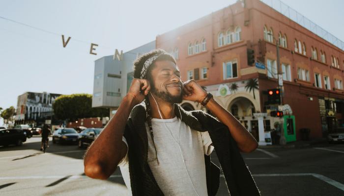 IFPI objavio izvješće o korisnicima glazbe za 2018. godinu