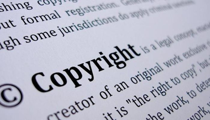 Usvojena Direktiva o autorskom pravu!