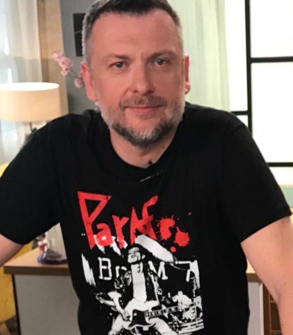 Dario Draštata, DALLAS RECORDS