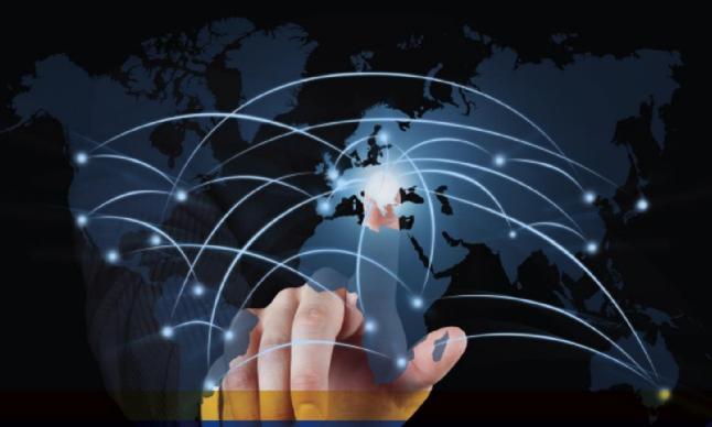 Studija o odgovornostima i obvezama posrednika u pružanju internetskih usluga u Europskoj uniji