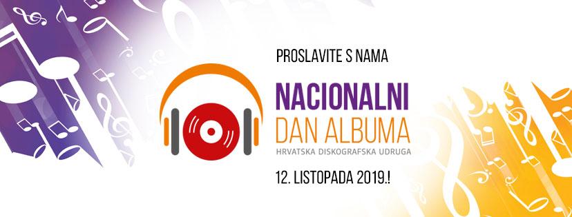 Nacionalni dan albuma