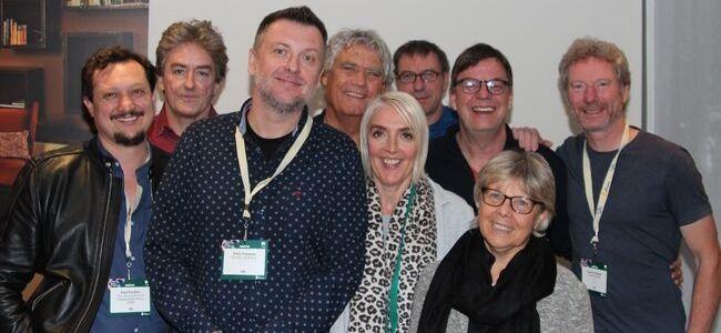 Regionalna udruga nezavisnih diskografa (RUNDA) izabrana u najviše odbore Europske asocijacije nezavisnih izdavača (IMPALA-e)