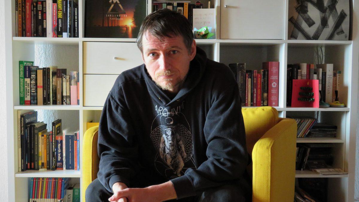 Danijel Sikora, PDV/ POZITIVAN RITAM
