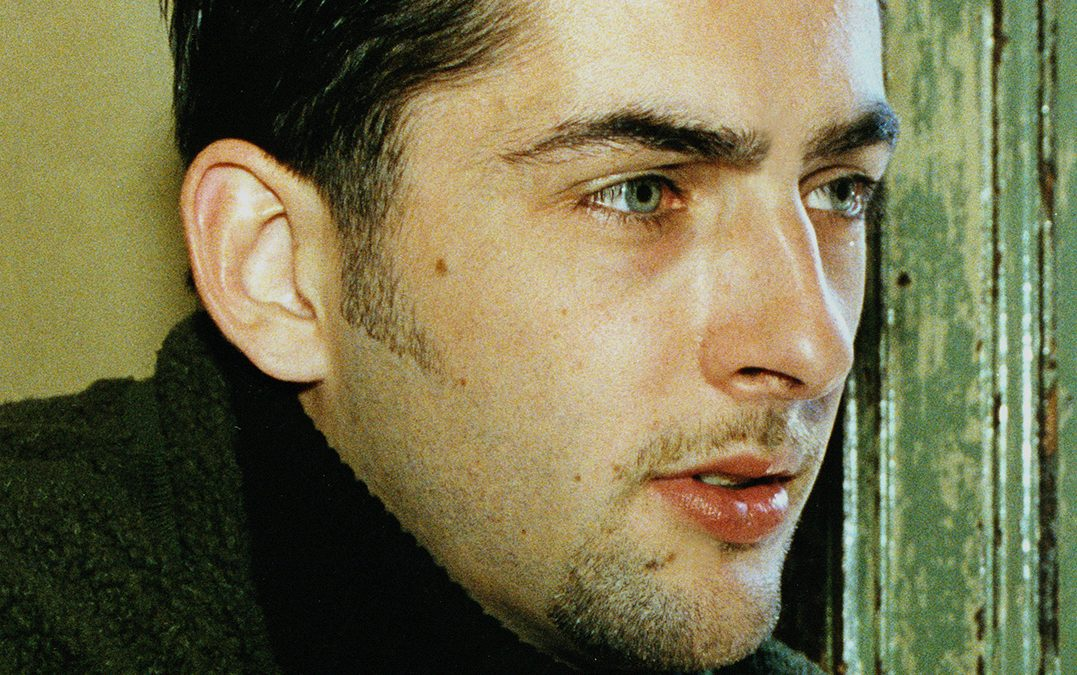 Silvio Pasarić, SIPA MUSIC