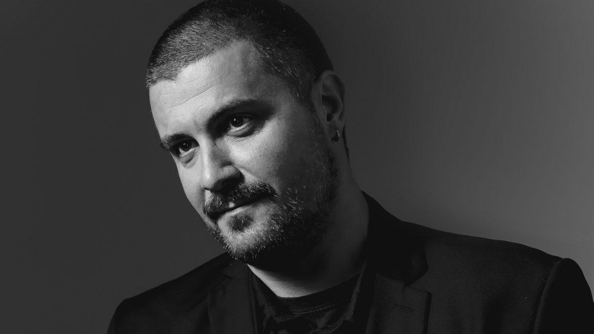 Stipe Mađor Božinović, MAST PRODUKCIJA
