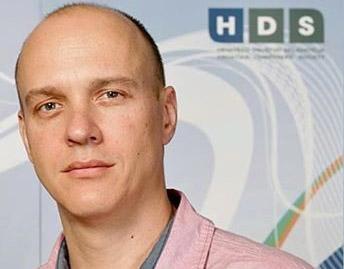 Branimir Mihaljević, KARPO MEDIA
