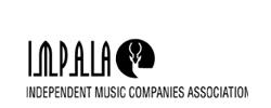 impala_site