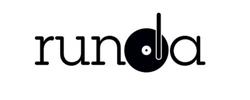 runda_site