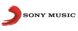 sony_site
