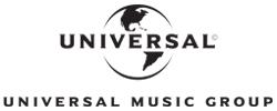 universal_site