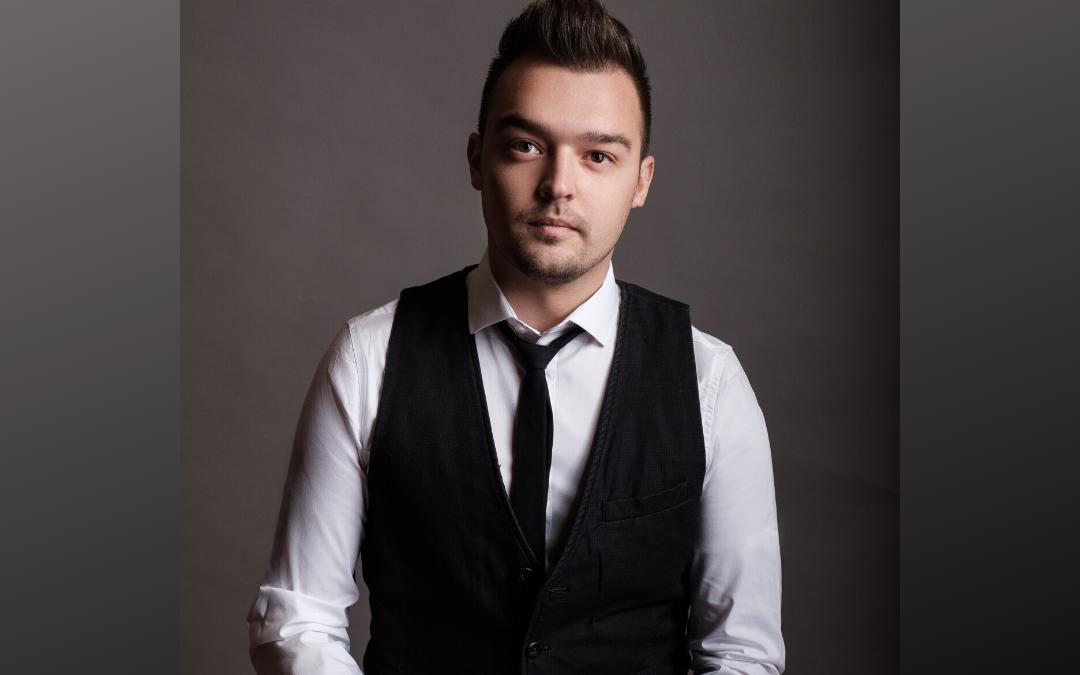 Nikola Bosilj, MEJAŠI