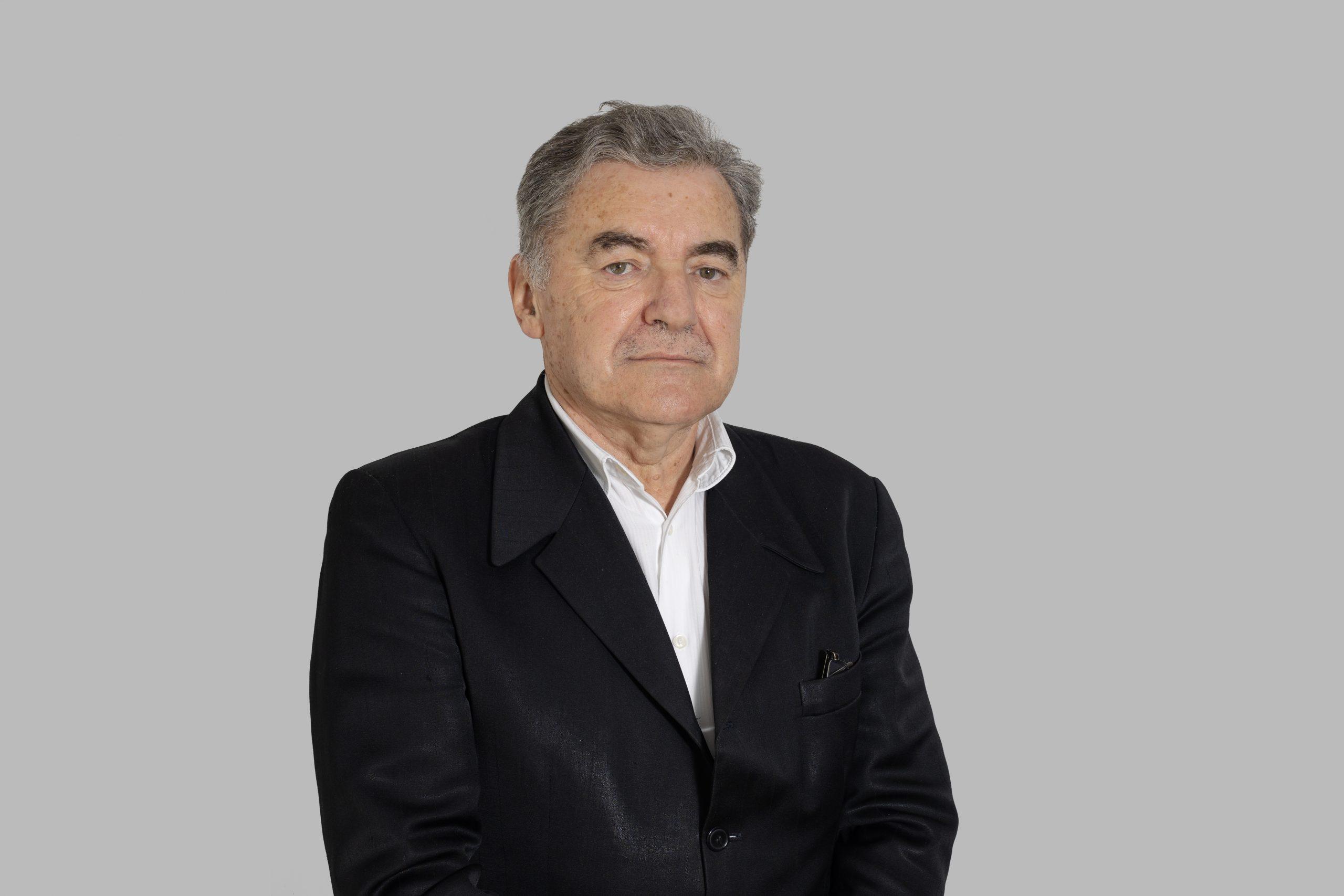 Branko Paić