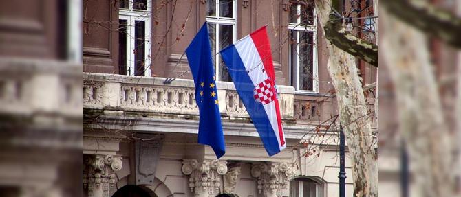 HDU: HRVATSKOJ PRIJETI TUŽBA EUROPSKE UNIJE, A VLADA ODOBRILA PRIJEDLOG NACRTA NOVOG ZAKONA KOJI JE PROTUUSTAVAN I KONTRA EU DIREKTIVE
