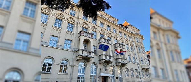 """HRVATSKA DISKOGRAFSKA UDRUGA: """"ZAKON KAOSA U GLAZBENOJ INDUSTRIJI"""""""
