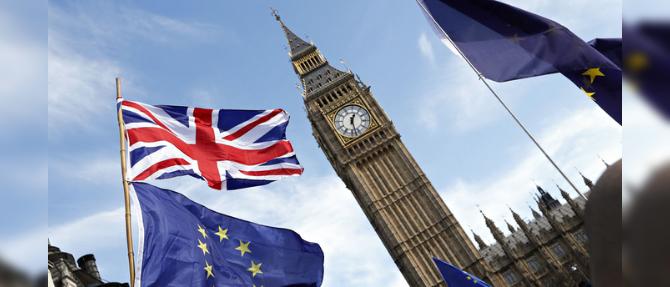 BRITANSKA VLADA ODBILA ZAHTJEVE 150 BRITANSKIH GLAZBENIKA – NEĆE DOBITI 50 POSTO PRIHODA SA STREAMING PLATFORMI
